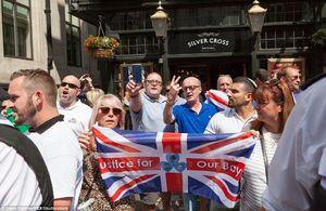 امید مردم انگلیس به رفع مشکلات اقتصادی کشورشان چند درصد است؟