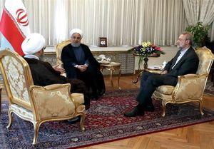 ارز لازم برای کالاهای اساسی و ضروری مردم ، تامین است/ روند تعامل اقتصادی ایران با دنیا مثل گذشته تداوم می یابد/ امسال شاهد تحولی مثبت در زمینه اشتغال خواهیم بود
