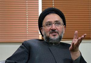 واکنش ابطحی به اظهارات اخیر ضد ایرانی ترامپ