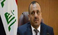 استاندار نجف وضعیت این استان را «آرام» توصیف کرد