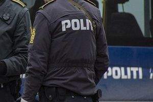 سرکرده خودخوانده پکک در اسکاندیناوی بازداشت شد