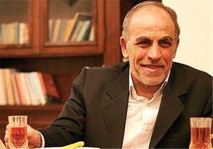 """وزیر دولت اصلاحات خواستار """"استعفای روحانی"""" شد"""