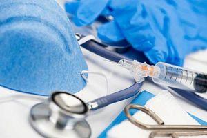 بازار تجهیزات پزشکی تحت الشعاع نوسانات نرخ ارز