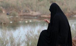روز دختر به روایت دختران ایرانی,