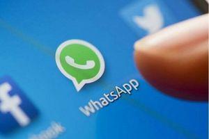 افزوده شدن قابلیت جدید به اعلانهای واتسآپ