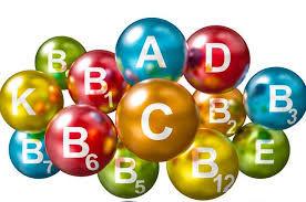 هشدارهای بدن هنگام کمبود ویتامینها چیست؟