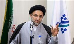 «سیدمهدی خاموشی» رئیس سازمان اوقاف شد