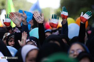 نظر مردم درباره حدود شرعی حجاب چیست؟