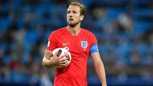 آقای گل جام جهانی ۲۰۱۸ مشخص شد
