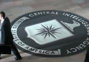 نقش جاسوسهای دو تابعیتی در آغاز بحران سوریه