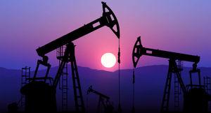 چه کالایی ارزش تهاتر با نفت را دارد؟