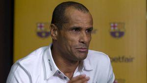 ریوالدو: تصمیمات داور به کرواسی آسیب رساند