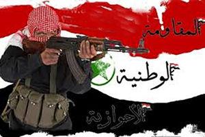 فیلم/ عصبانیت شبکه وهابی از روشنگری روحانی جوان!
