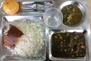 آخرین وضعیت قیمت غذای دانشجویی برای سال تحصیلی جدید