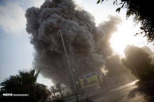 توافق حماس و اسرائیل بر سر آتشبس در غزه,