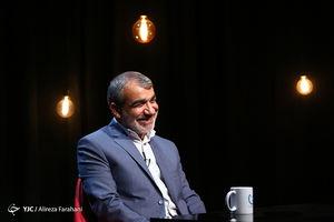توضیحات سخنگوی شورای نگهبان درباره رد صلاحیت احمدینژاد، مینوخالقی، سپنتا نیکنام و حضور زنان در استادیومهای ورزشی