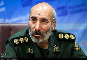 فردا؛ ورود پیکر ۶۰ شهید دفاع مقدس به تهران