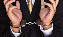 باز خوانی پرونده فساد برادران ریخته گران