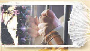 زنــانی که با نیت خیر به زندان می افتند