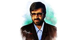 فرماندهای که آیتالله خامنهای و شهید بهشتی وعده شهادتش را دادند