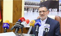 زمان اعزام حجاج ایرانی به عربستان
