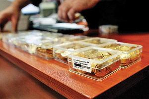 دزدیدن دهها سکه از خانه یک مدیر