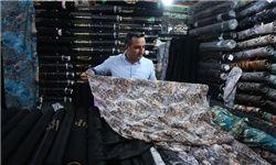 چوب دولت لای چرخ تولیدکنندگان محصولات عفاف و حجاب