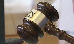 شکایت ایران از آمریکا در دیوان دادگستری بینالمللی ثبت شد,
