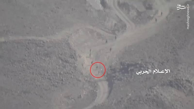 این عملیات نظامی، امروز سه شنبه با تسلط نیروهای یمنی بر ارتفاعات «المطار» و رشته کوههای «الزغن» در شهرستان صرواح به پایان رسیده است.