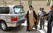 ریشهیابی موضع عجیب وزیر اطلاعات درباره «مفسدین اقتصادی»/ کدام منافع مانع برخورد قاطع با «تروریستهای اقتصادی» میشود؟ +عکس