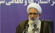 ظرف ۴۸ ساعت لیست گیرندگان ارز دولتی تحویل داده شود/ زنجانی قطعا اعدام میشود