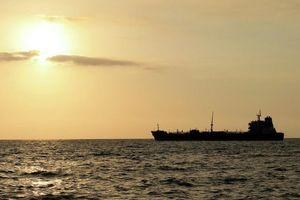 ذخایر نفت ایران روی آب چقدر است؟