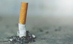 رابطه عجیب سیگار کشیدن و از دست دادن شنوایی