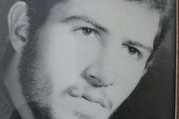 شهید حسن سرتیپی - کراپشده