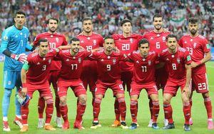 با این سوپرجام، ایران را از جام ملتها حذف شده بدانید!,