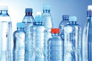 آنچه از پشت پرده آبهای بطری شده باید بدانید؟,