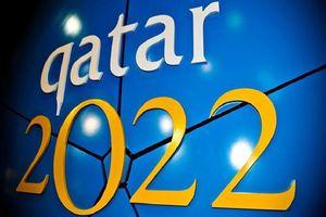 رژیم صهیونیستی خواستار لغو میزبانی قطر در جام جهانی شد