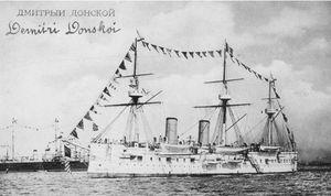 کشف کشتی روسی حامل طلا پس از 113 سال +عکس