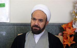 تلاش برای ورود 5 هزار روحانی به دانشگاه آزاد