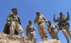 سوء قصد به جان معاون رئیس جمهور مستعفی یمن