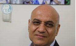 واکنش فتحی به رای کمیته استیناف