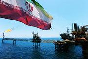 به جای نفت ایران، فروش نفت آمریکا به چین به صفر میرسد