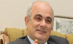روسیه: حضور ایران در سوریه قانونی است,