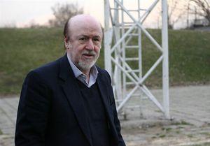 واکنش مدیر سابق استقلال به محرومیت ۵ ساله