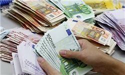 رانت ارز مسافرتی به زودی پایان مییابد