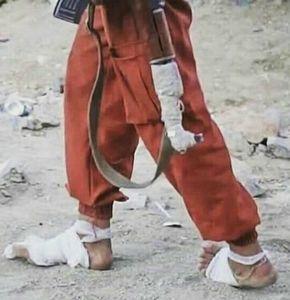 عکس/ این سربازان، آلسعود را به زانو درآوردهاند