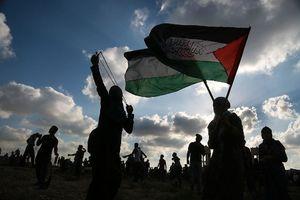 روز خونین غزه