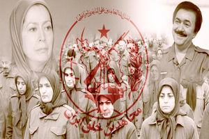 فیلم/ واکنش مردم به جنایت های داعشی های وطنی!