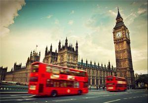 آمار اسیدپاشی در انگلستان ۸ برابر ایران