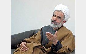 توضیحات مجید انصاری درباره عکس جنجالی مجمع تشخیص مصلحت نظام